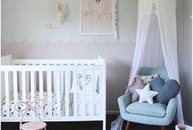 Kids room (Pokój dziecka)