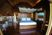 Top 25 hotel Tripadvisor / Piccoli gioielli della ricezione alberghiera internazionale. Poche camera per pochi fortunati!