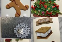 Greeting Cards, Christmas Cards, Holiday Cards