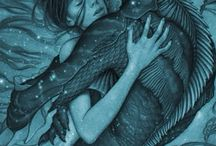 The Shape of Water (2017) download full movie online / An other-worldly fairy tale, set against the backdrop of Cold War era America circa 1962. In the hidden high-security government laboratory where she works, lonely Elisa (Sally Hawkins) is trapped in a life of isolation.