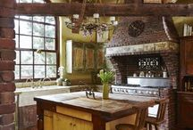 Cucina / mutfak
