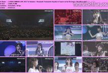 Theater, 2017, 480p, NicoNico, NMB48, TV-Variety