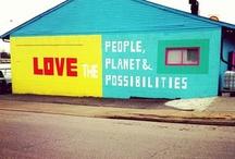 Neighborhood Finds: Nashville &c. / by Casey Sullivan