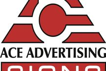 Our Blogs / http://www.aceadvertisingsigns.com/
