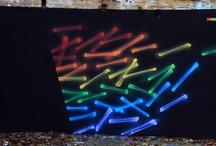 Graffiti Samples