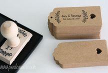wedding Souvenir design ideas