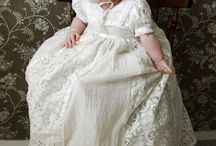 [Blessing/Christening/Baptism] / by Mayette Capacion-Abella