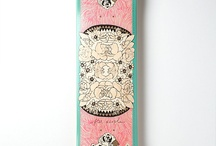 Patterns & Prints & Wallpapers
