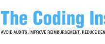 CPT Code 92550