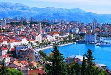 Croatia / Croatia