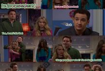 Girl Meets World ♥