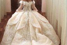 Rochie albă serbare