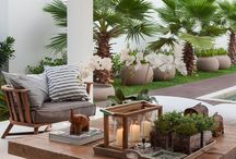 outdoor patio idees