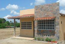 Real estate developers / Real estate developers - moladi real estate development