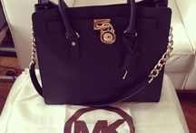 love fashion bags