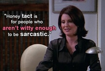 Will and grace....God does listen!
