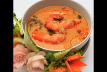 Thai Food & Thai Recipe Videos / Here is a collection of Thai food and recipe videos all in one place. check out our website to find a Thai Restaurant or recipe now - http//:www.thairestaurantsguide.com
