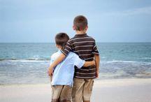 Photography-on the beach