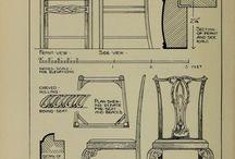 Схемы, рисунки и чертежи_Diagrams, pictures and drawings