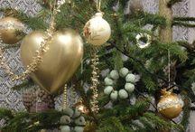 HANDMADE MARKET Christmas / Christmas decorations, Xmas, Weihnachten, Navidad, Noël, Natale.  Welcome everybody. Group board for Christmas handmade decorations only. TO JOIN THIS BOARD : Follow this board and send me an e-mail request to betulek.art@gmail.com --- DON'T OVER-PIN, thank you (5 pin/day max). Tablica grupowa do prezentacji rękodzieła - dekoracji bożonarodzeniowych.