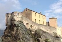 Oenotourisme  / Les images de nos pérégrinations viniques, nos coups de coeur, les bons vins et les bons endroits où les boire...