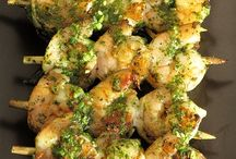 *Great Cuisine = Shrimp / Shrimp Recipies