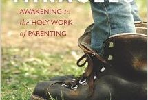 Inspiring resources for life / Resources to encourage me in being a follower of Jesus / by Obe Hostetter