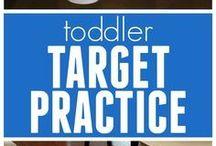 Toddler Sports Activities