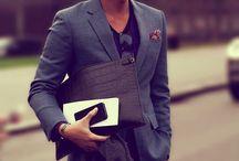 Fashion Mood / Un modo di essere, uno stato d'animo