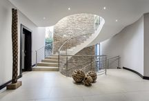 House Sardinia / Residential Architecture