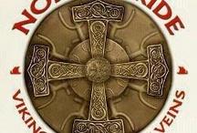 Viking Ancestry