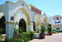 فندق ابروتيل دهبية دهب, شرم الشيخ بمصر / يقع على بعد ساعة واحدة بالسيارة من مطار شرم الشيخ الدولي