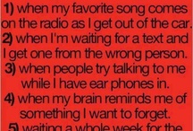 this is me