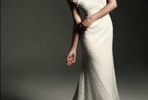 Wedding / by Kate Alderton