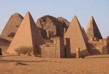 Tour-Sudan