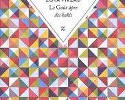 Zulma Editions