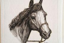 Día del caballo