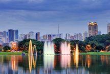 São Paulo <3
