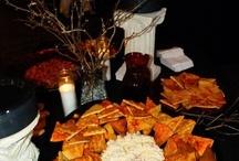 catering jedlá