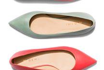shoes n shoes