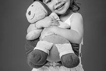 Kinderfotoshooting