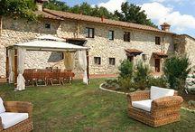 holiday villa in Pistoia Tuscany for Family Reunion