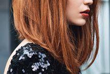 GINGER.HAIR