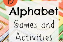 Activities&Projects