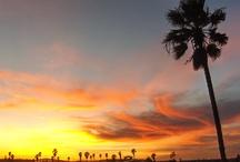 Ventura is My Home