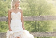 The Rustic Bride / by Pixilated Photobooth