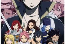 i must start a board for FAIRYTAIL