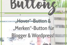 Bloggerthemen - Tipps für Blogger