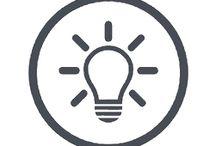 18 - Je pense à des choses un peu folles (idées neuves) / La bonne équation : 1 image = 1 explication ! Vous avez déjà un compte perso ? Vous pouvez participer à ce tableau en envoyant votre pseudo Pinterest via l'adresse email suivante : bonjour@imatechnologies.fr. Vous recevrez une invitation pour nous rejoindre ici !