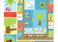 My Designs! / Here's a look at some of the free quilt patterns I've designed. Find more on my blog: http:baywindowquiltshop.wordpress.com